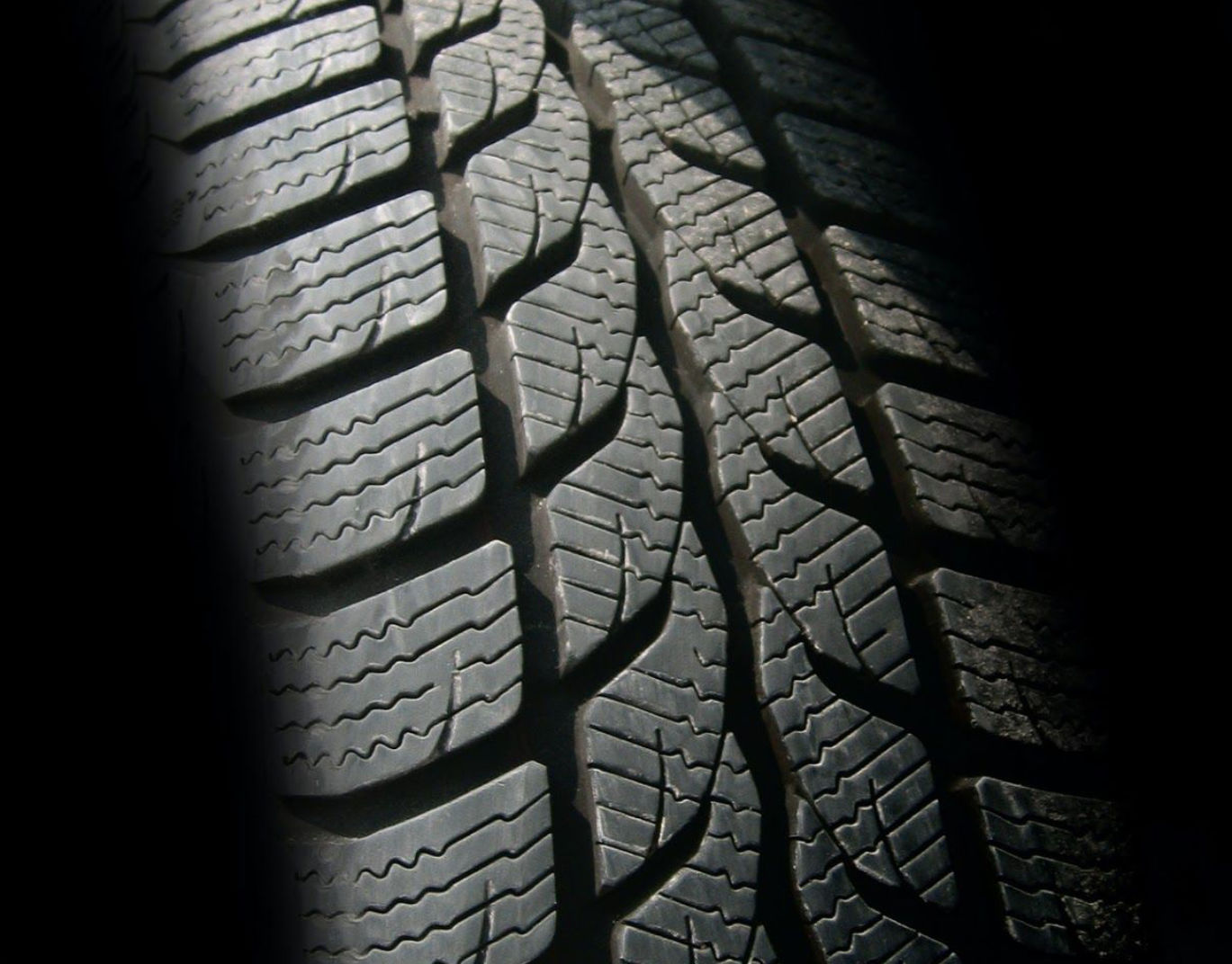 What To Do If Your Tire Blows Out