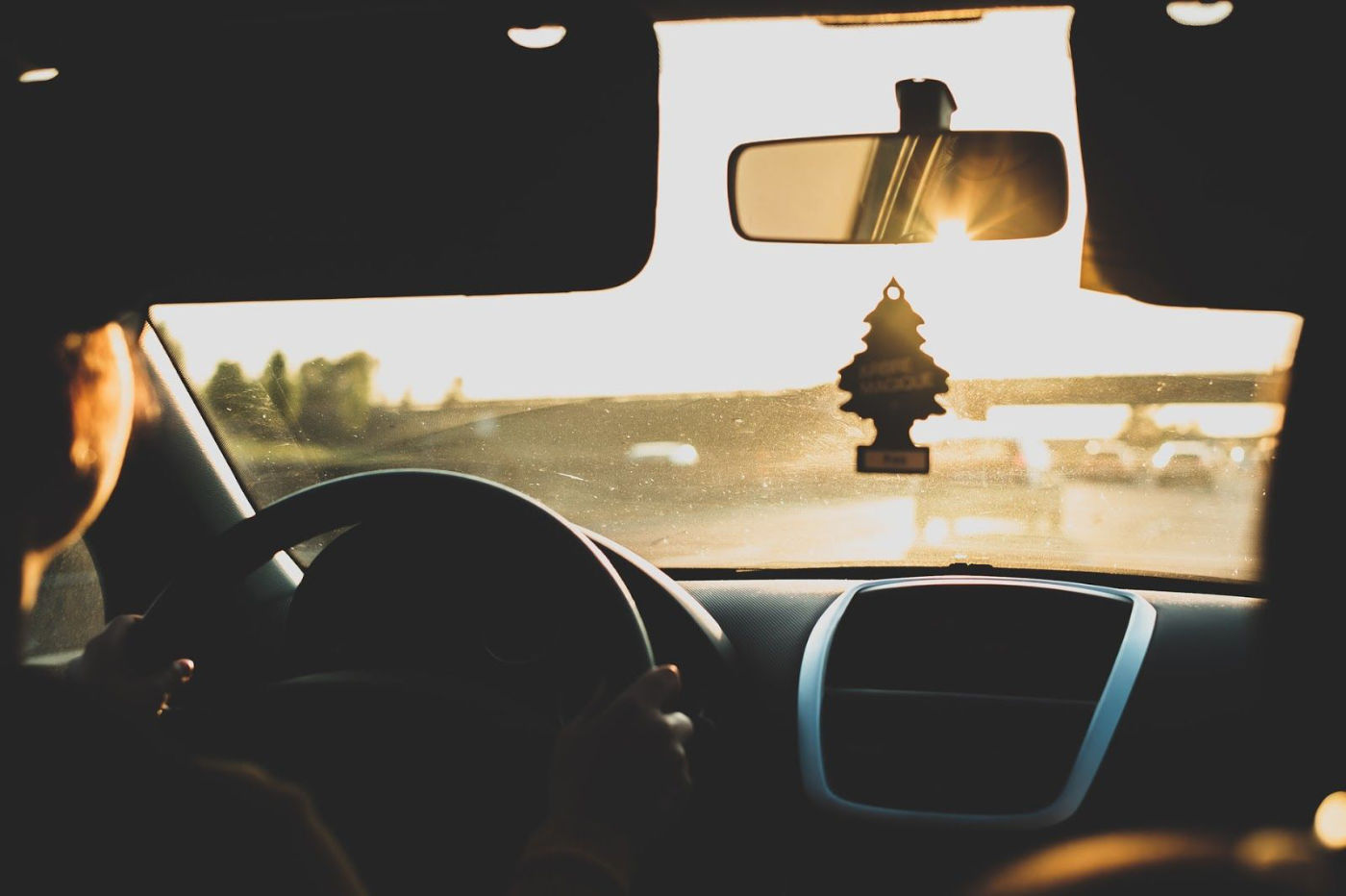 Get Your Vehicle Road Trip Ready for the Holidays