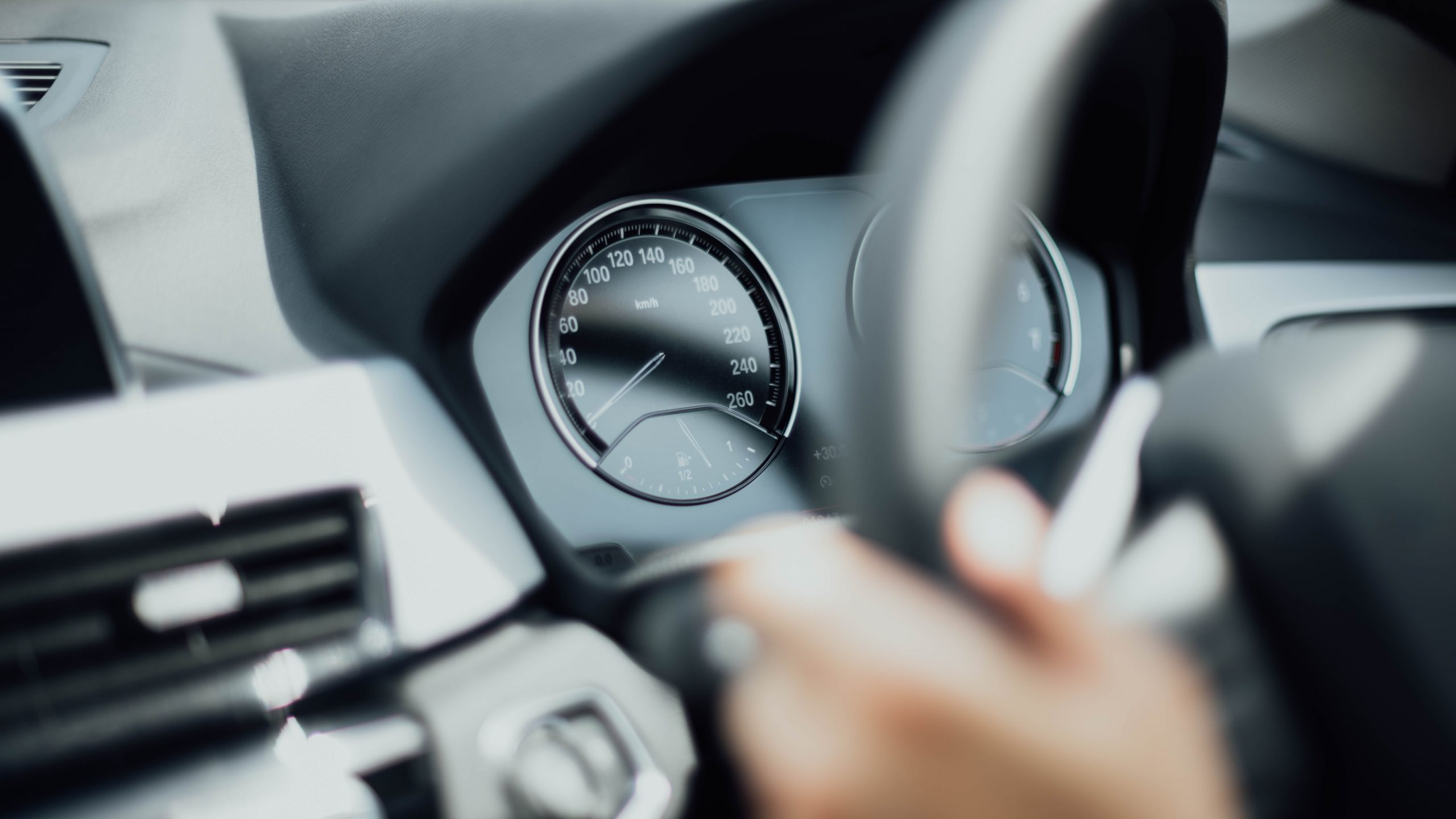 Car Trouble: Signs You Need to Get Your Ignition Checked