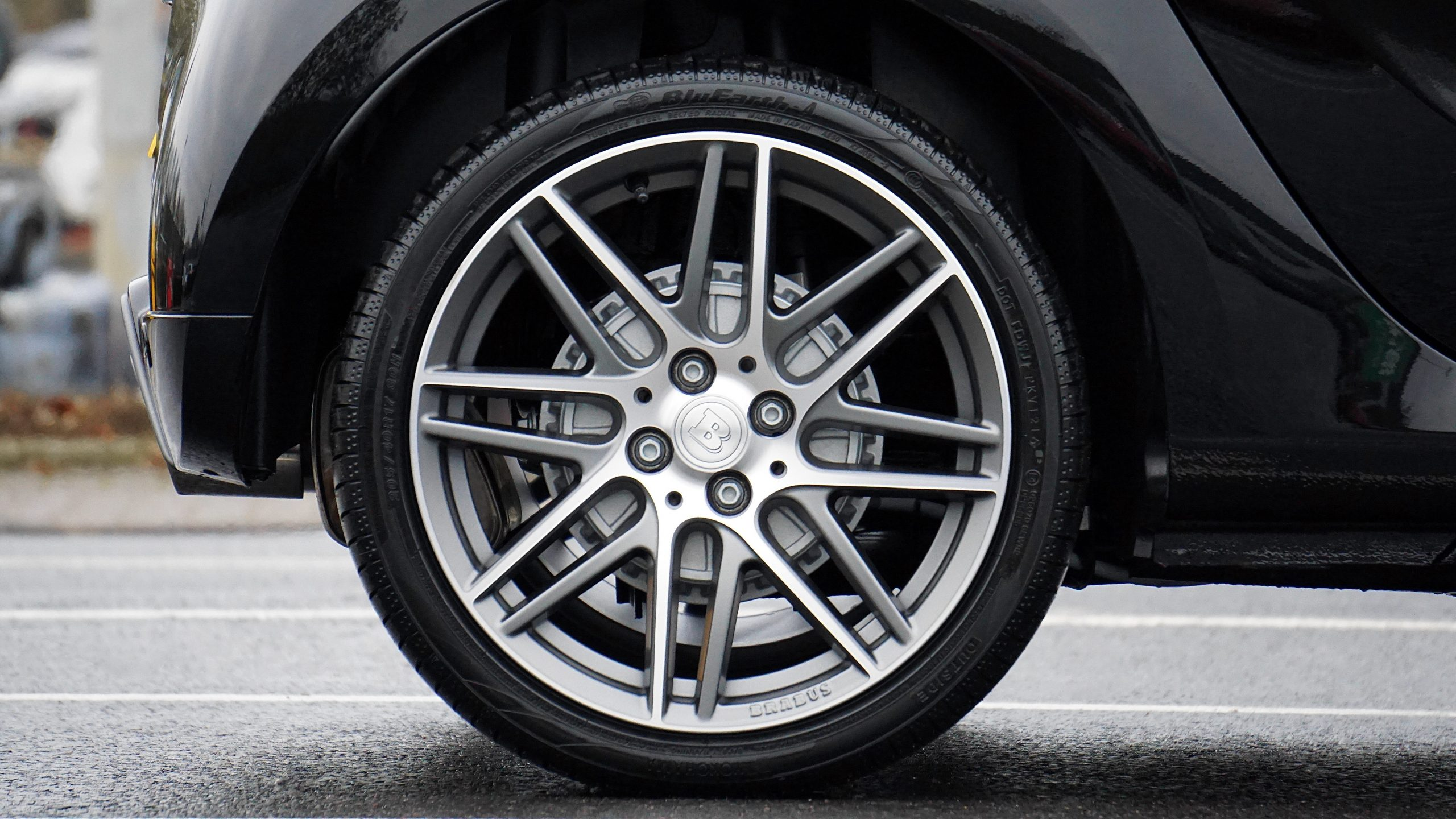 The Different Types of Preventative Maintenance for Your Car