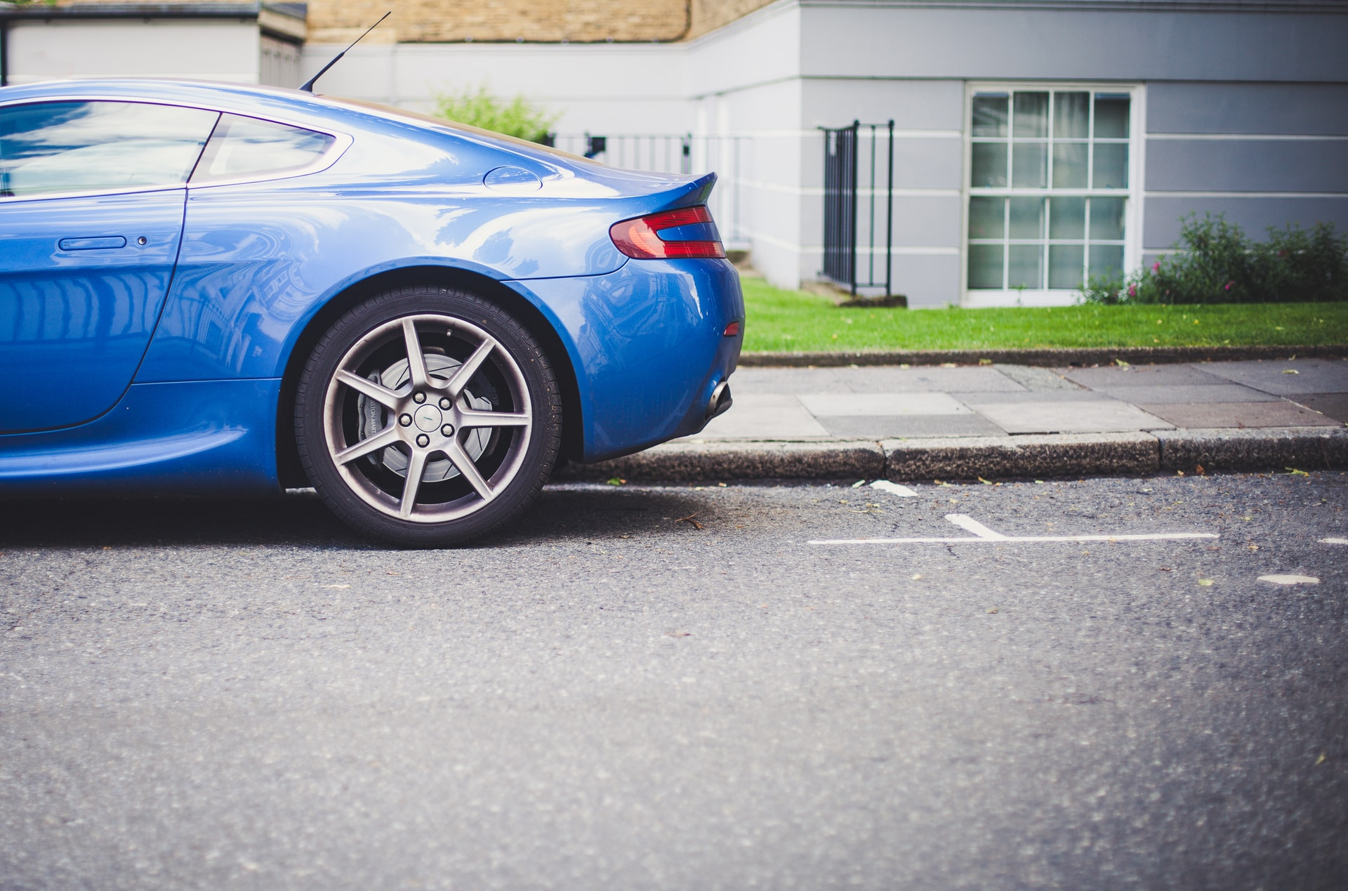 A Safety Issue: Prioritize Your Brake Maintenance and Repair
